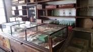 Plantation Store Soda Shop