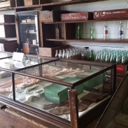 Plantation Store Soda Shop