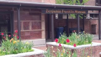 FranklinMuseum