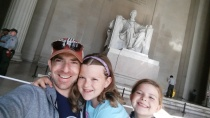 LincolnMemorial