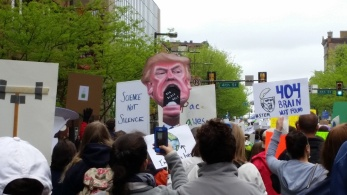MarchForScience1