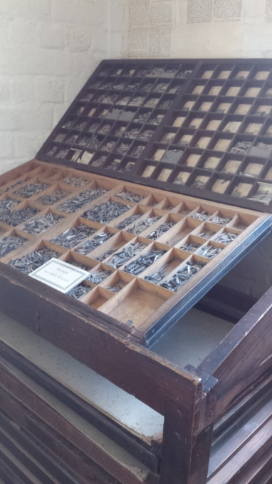 PrintingTools