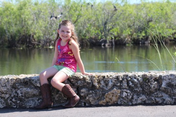 Everglades Lainey