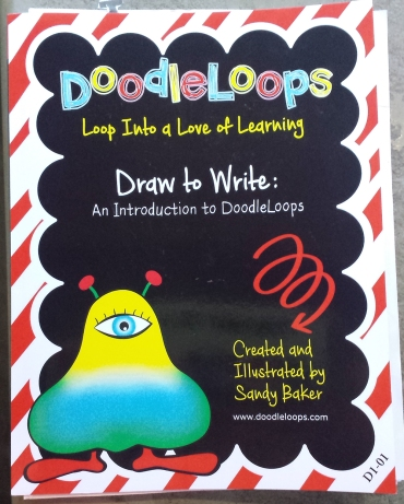 DoodleLoops1