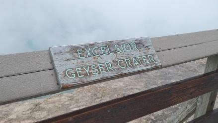 ExcelsiorGeyser
