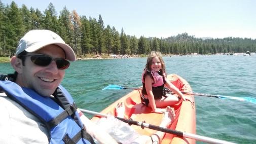 KayakingLakeTahoe