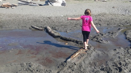Oregon-Coast-Beach-Play
