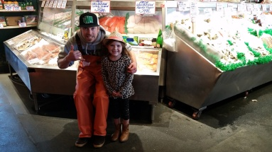 PikePlaceMarketSalmonGuy